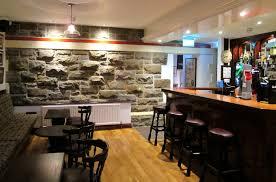 the north pole pub inishowen u0027s favourite cross roads meeting place