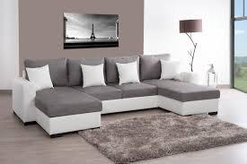 canape en u convertible canapé u convertible décoration d intérieur table basse et meuble