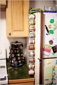 Trash To Treasure Ideas Home Decor Trash To Treasure Ideas Home Decor Cool Find This Pin And More On