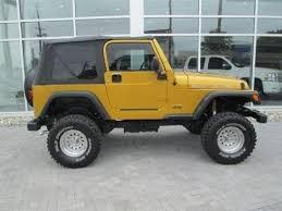 2003 jeep wrangler transmission lifted 2003 jeep wrangler x manual transmission