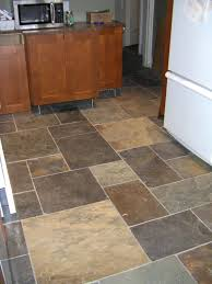 kitchen laminate flooring ideas tile and stone laminate flooring with store rite rug 38610 mojave