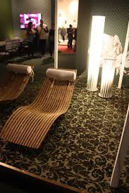 Swinging Lounge Chair Create A Fresh Air Retreat With New Outdoor Furniture Designs
