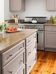 can you replace cabinets without replacing countertops replace kitchen countertops better homes gardens