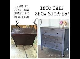 can you stain painted cabinets how to use stain over paint with cece caldwell s all natural paints