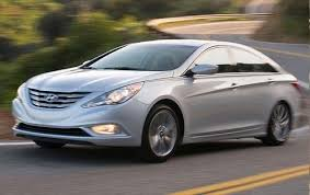2011 hyundai sonata gls mpg used 2011 hyundai sonata for sale pricing features edmunds