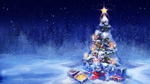 christmas tree with snow plush design christmas tree with snow and lights 7 5 foot
