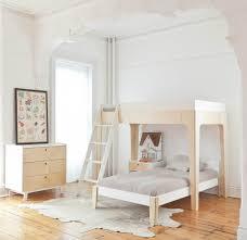 Bunk Beds For Kids Modern by Bedrooms Design Ideas Attachment Id U003d6057 Modern Bunk Bed Modern
