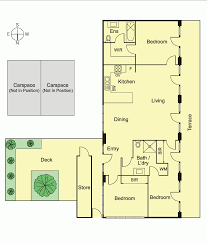 brighton floor plans 100 brighton floor plans plans of 171 dendy street brighton