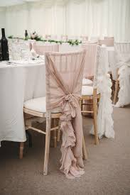 how to make chair sashes wedding chair covers hull and east