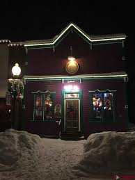 commercial properties for sale in crested butte u0026 gunnison co