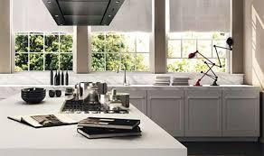 noticeable image of black matte kitchen cabinet pulls epic kitchen