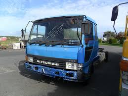 mitsubishi truck 1998 mitsubishi cabs taranaki truck dismantlers parts wrecking and