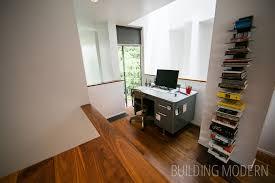 Sapiens Bookshelf Building Modern U2013 A Modern Diy Renovation Blog