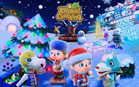 Animal Crossing Flags Animal Crossing Wallpapers Hd Wallpaper Wiki