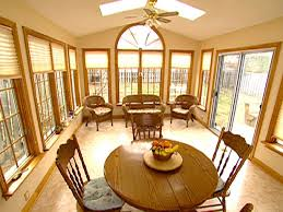 Best Colors For Sunrooms Top Sunroom Colors Thesouvlakihouse Com
