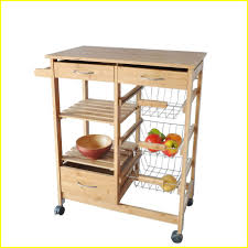 kitchen island cart with breakfast bar appealing rolling kitchen island cart ikea best of for pict movable