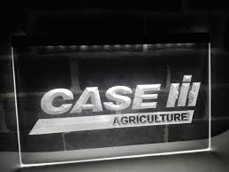 compare prices on case international harvester online shopping