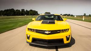 yellow camaro zl1 2015 camaro review and test drive with horsepower price and photo
