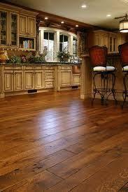 white cabinets oak trim for the home oak trim