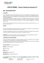 bureau d ude g ie climatique centrecnamparis certificat professionnel bureau d études parcours