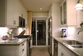 kitchen lighting led under cabinet let there be under cabinet light rambling renovators