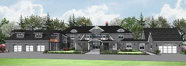 Haggart Luxury Homes by 2016 Street Of Dreams Dream Bigger Than Ever Before Oregon