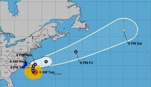 hurricane maria path map where is hurricane maria now weather
