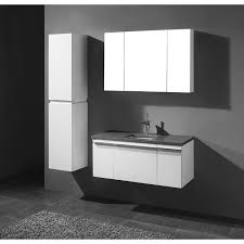 madeli venasca 32 best madeli bathroom vanities images on bathroom