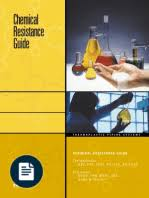 Esquimalt Stucco Soffit 171 Home Frank C Porter Corrosion Resistance Of Zinc And Zinc Alloys 1994