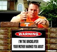 Tennessee Vols Memes - 12f7f5b8622efabbf2bcb178c9e3055d jpg 420 383 pixels ut football