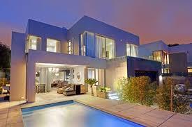 luxury self catering accommodation steenberg golf estate