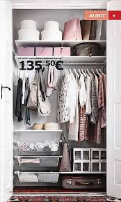 ikea dressing chambre ikea simulation chambre luxury dressing ikea excellentthis pin and