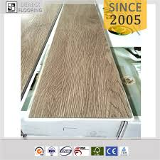 How Durable Is Vinyl Flooring Cobble Stone Vinyl Flooring Cobble Stone Vinyl Flooring Suppliers