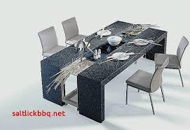 cdiscount table cuisine inspirational cdiscount table cuisine pour idees de deco de