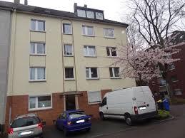 Haus Im Haus 3 Zimmer Wohnung Zum Verkauf 45143 Essen Mapio Net