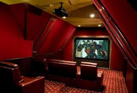 MyHomedia Home Theater Installation Allen Plano Dallas TX - Home theater design dallas