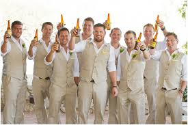 groomsmen attire 20 awesome casual wedding groomsmen attire that you need to see