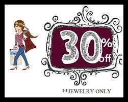 shop suey boutique jewelry sale