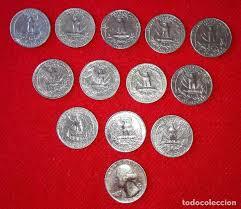 arras de boda curioso practico y economico lote de arras de comprar monedas