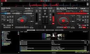 full version virtual dj 8 free virtual dj mixer 8 for all phones apk download for android getjar