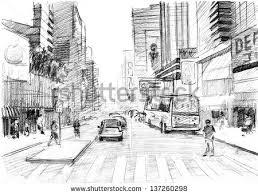 pencil sketch stock images royalty free images u0026 vectors