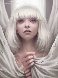 Chandelier Meaning Sia The 25 Best Maddie Ziegler Chandelier Ideas On Pinterest Sia