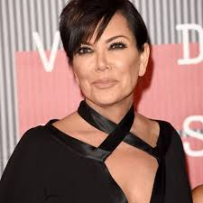 to do kris jenner hairstyles she s a wreck kris jenner s harsh diet exposed after upsetting