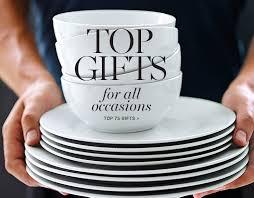 best housewarming gifts photos 2017 u2013 maize