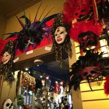 new orleans costumes maskarade 44 photos 36 reviews costumes 630 st
