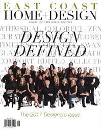 publications anthony minichetti architect llc architecture and
