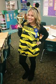best 25 teacher halloween costumes ideas that you will like on