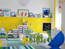 fun playroom furniture ideas home plan ideas