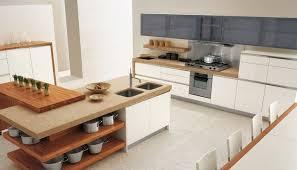 design a kitchen island modern kitchen trends kitchen design marvellous kitchen island