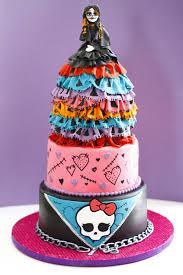high cake ideas high birthday cakes 10 cool high cakes pretty my